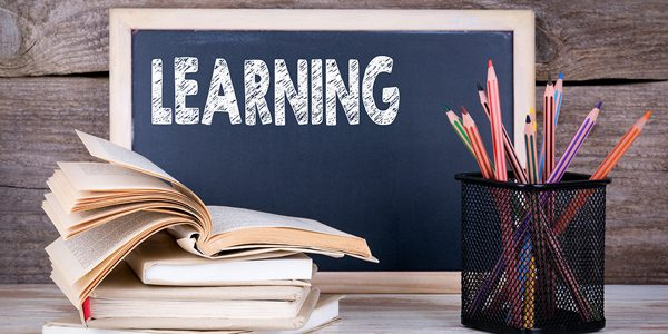 learning-correct-meaning-(2)